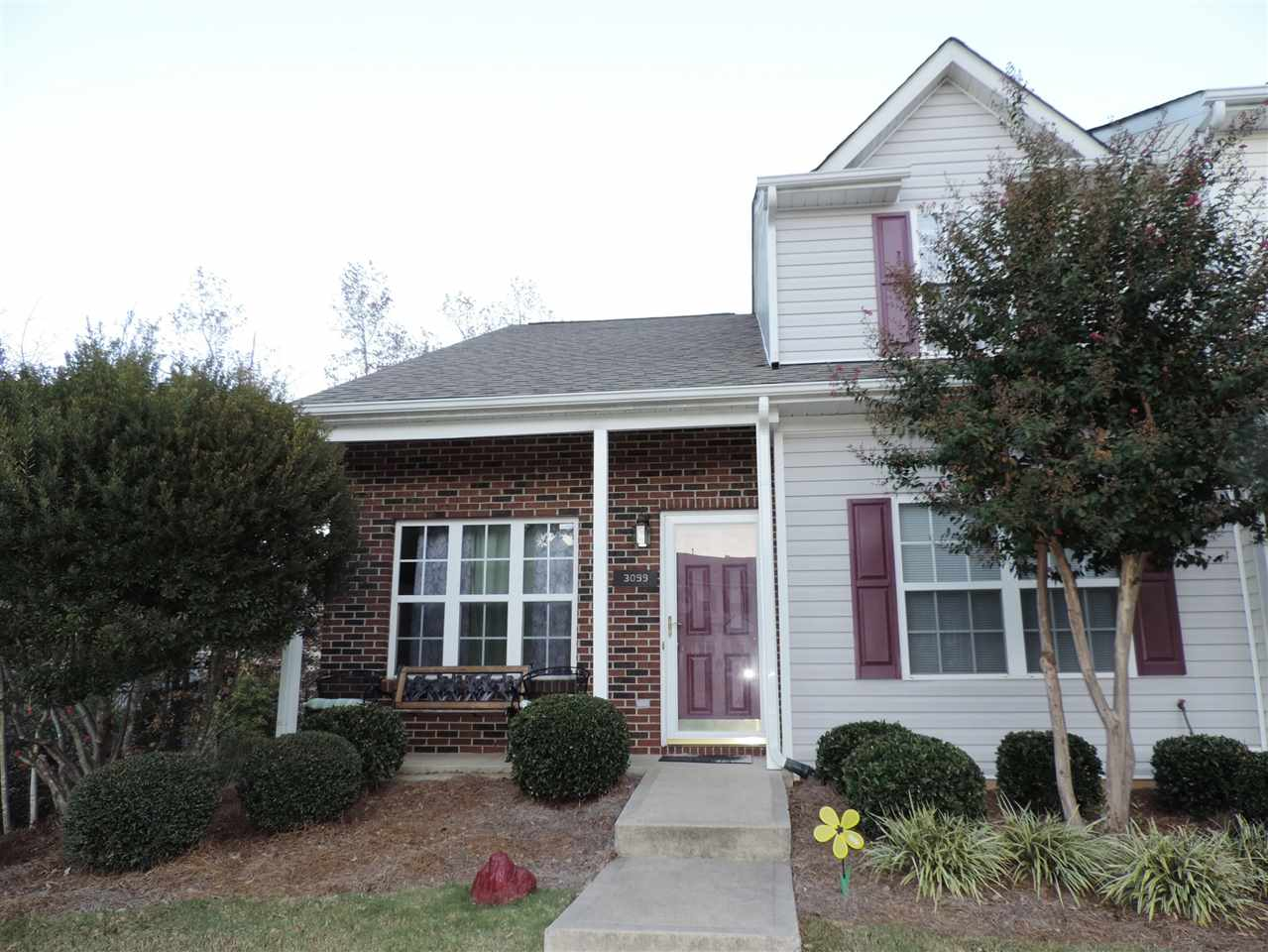 Photo of 3099 Windsor Trace Drive  Indian Land  SC