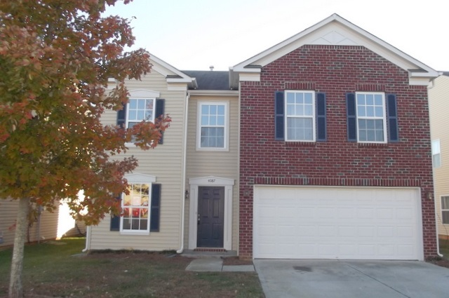 Photo of 4087 Sherri Lane  Fort Mill  SC