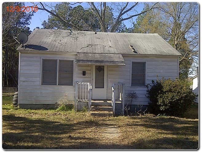 Photo of 137 Marwood  chester  SC