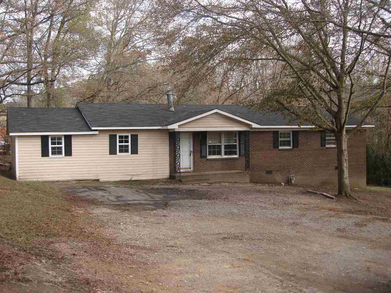 Photo of 2239 Cane Mill Rd  Lancaster  SC