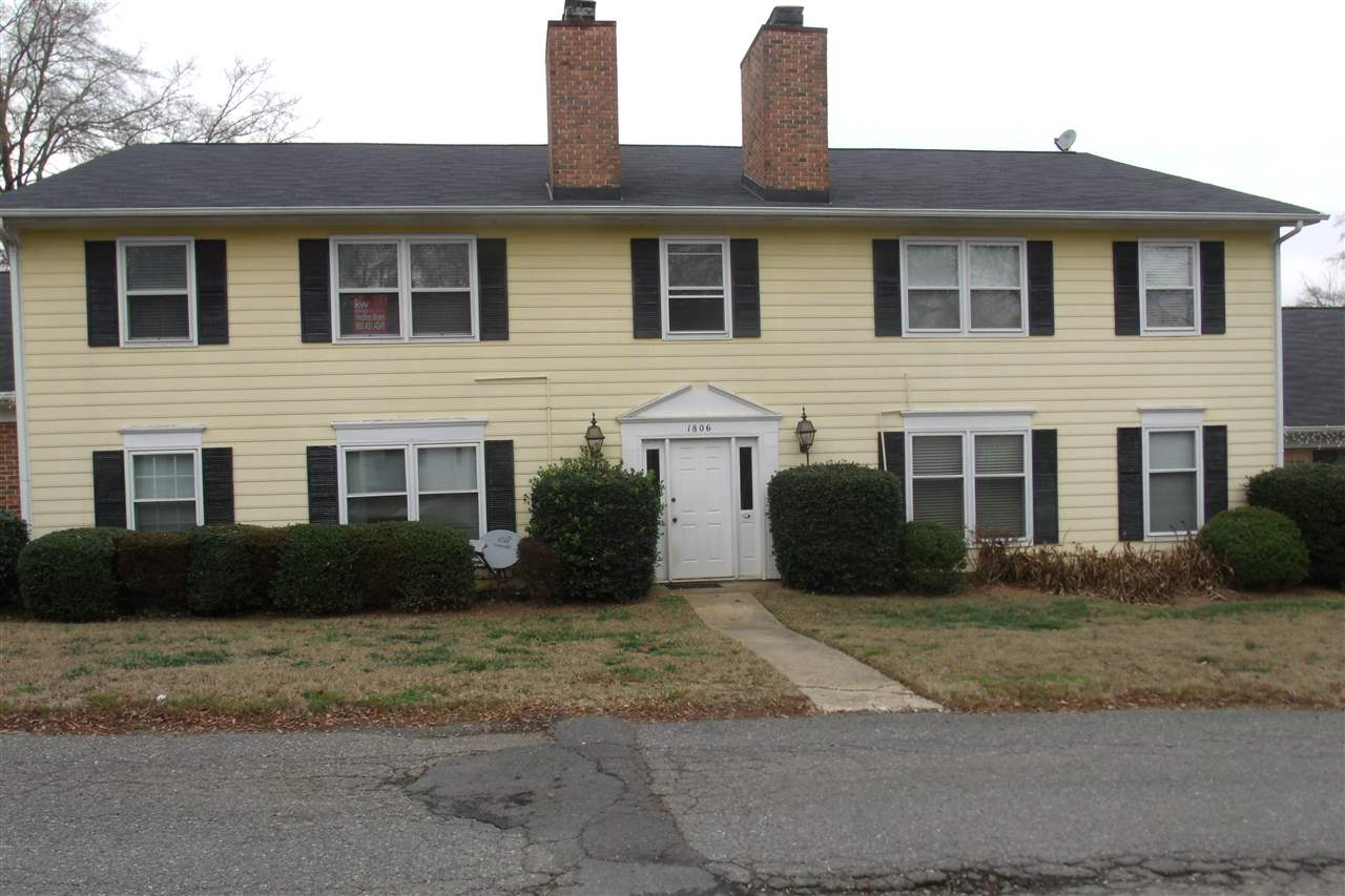 Photo of 1806C Ebenezer Road  Rock Hill  SC