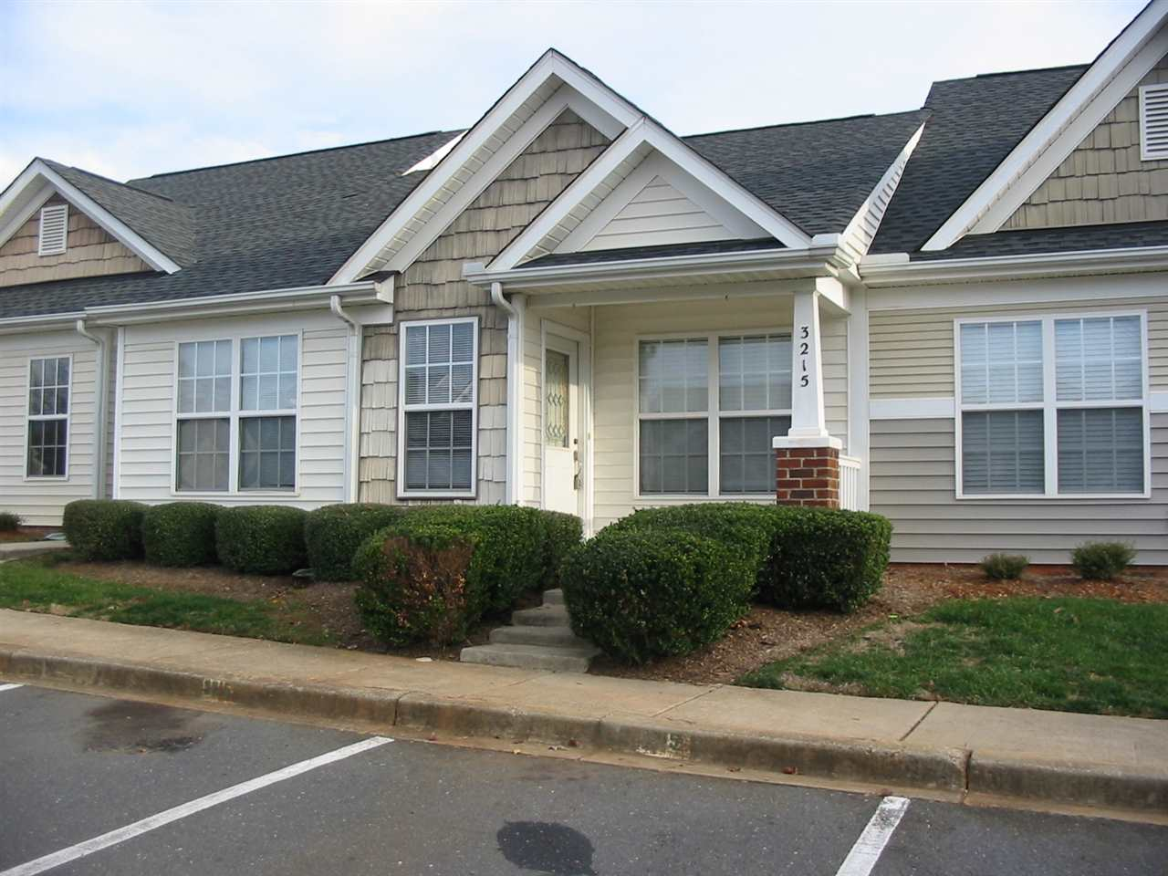Photo of 3215 Cottage Rose  Rock Hill  SC