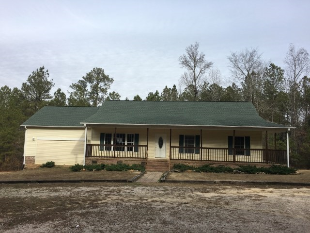 Photo of 2045 Heritage Rd  Blackstock  SC