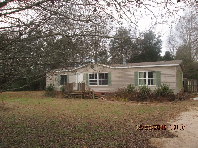 Photo of 3080 Sims  Rock Hill  SC