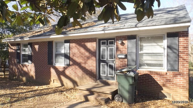 Photo of 1029 Barrow Ct  Rock Hill  SC