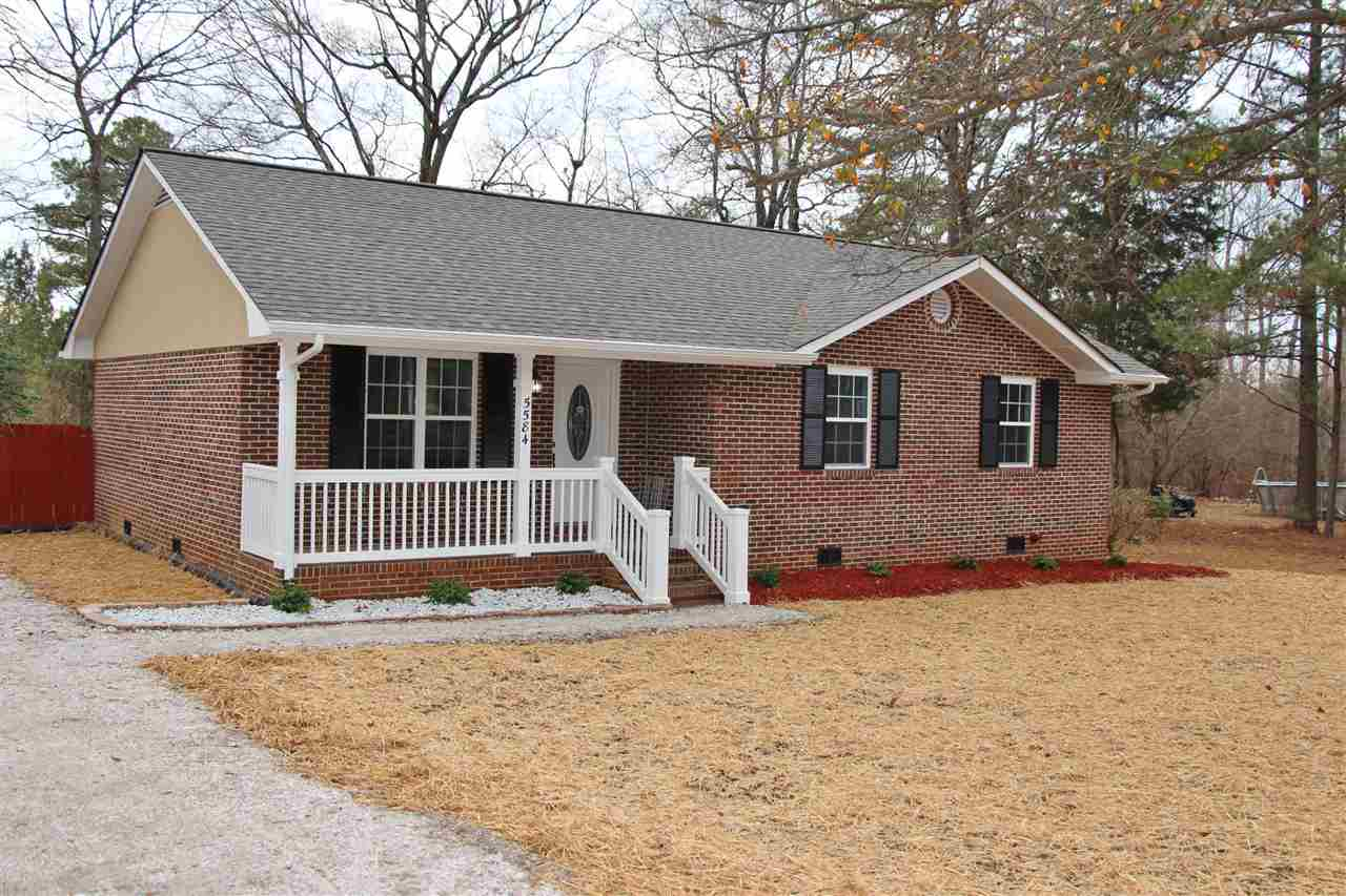 Photo of 5584 Hillsdale Dr  Fort Lawn  SC