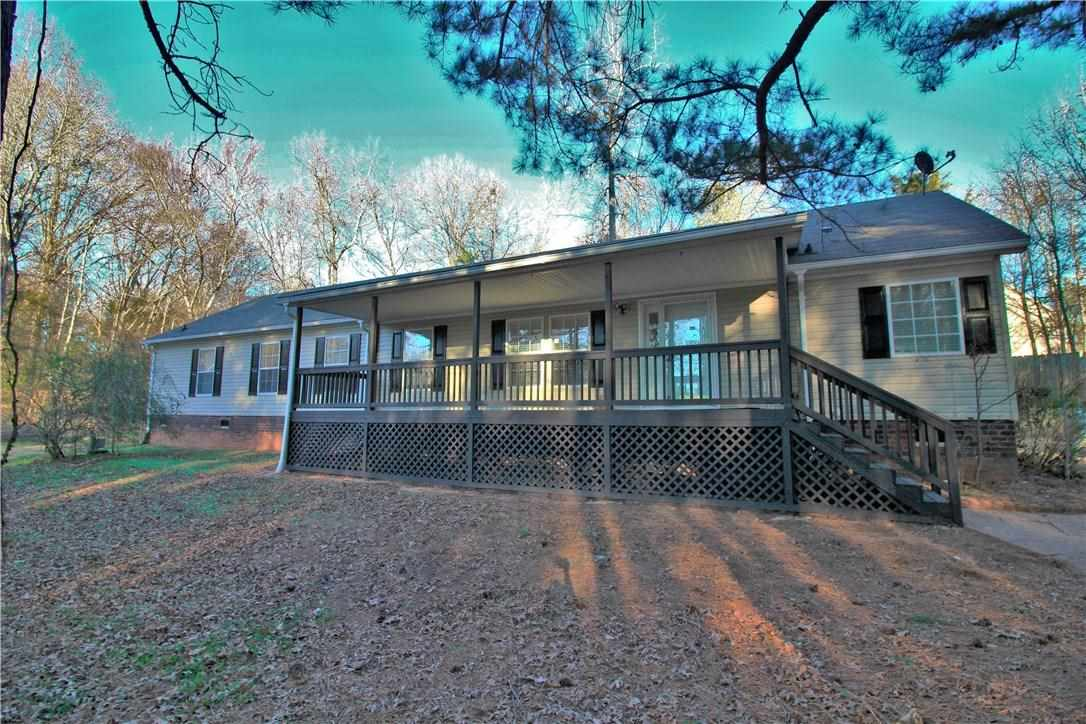 Photo of 734 Farley Road  Fort Mill  SC