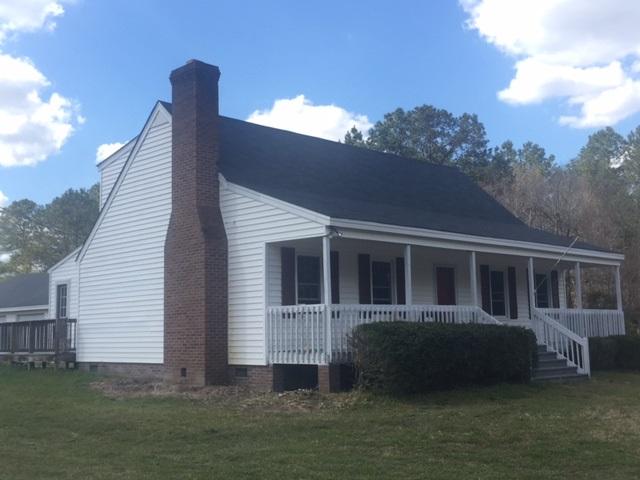 Photo of 1802 Henry Davis Rd  Cassatt  SC