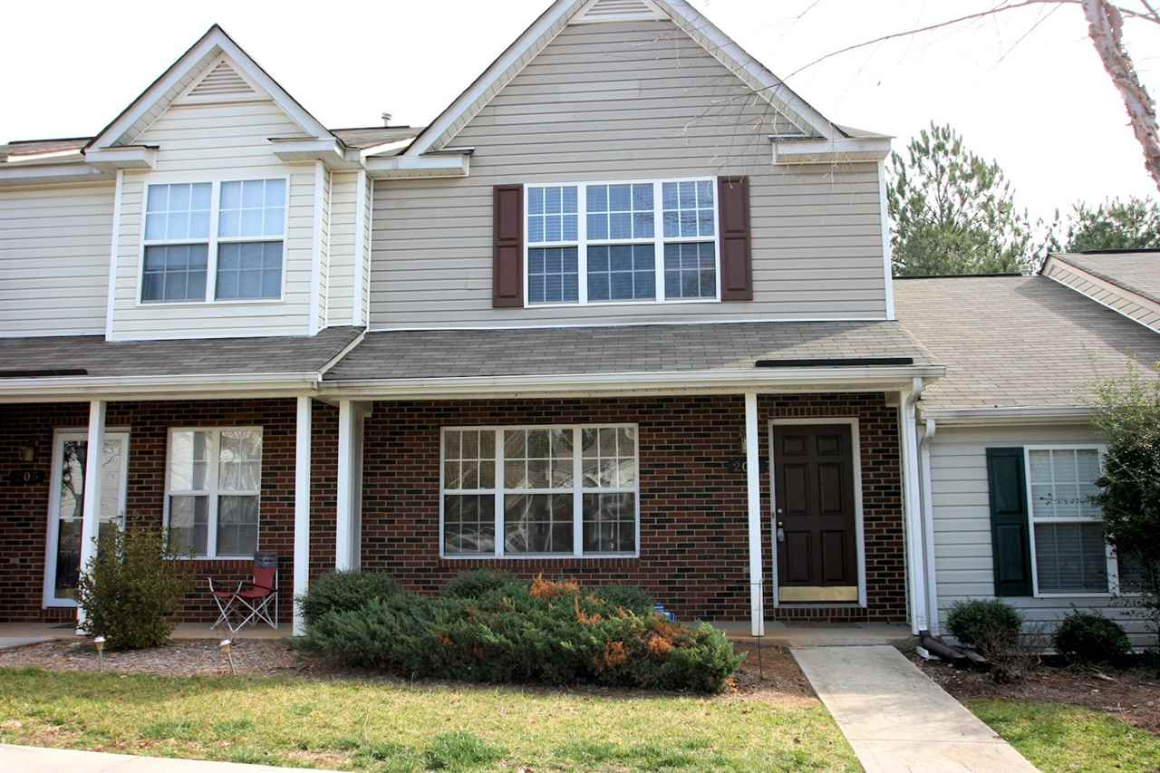 Photo of 207 Butler Pl  Fort Mill  SC