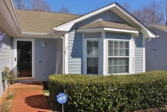 Photo of 2922 Cherry Blossom Ct  Fort Mill  SC