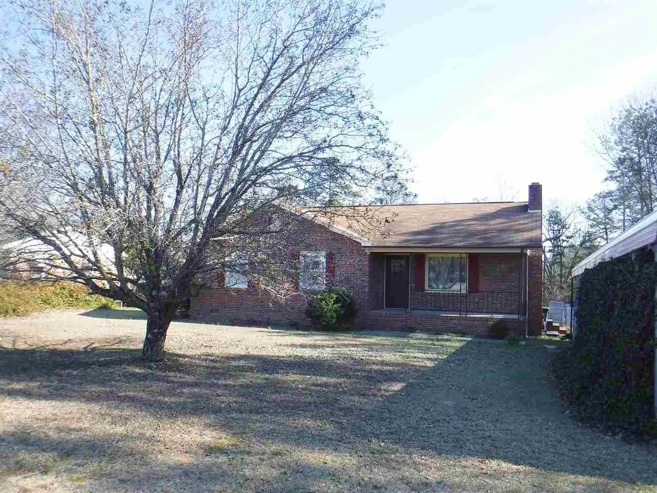 Photo of 324 Forest Lakes Circle  Great Falls  SC