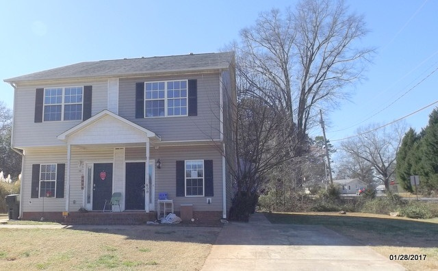 Photo of 608 Giga  Rock Hill  SC