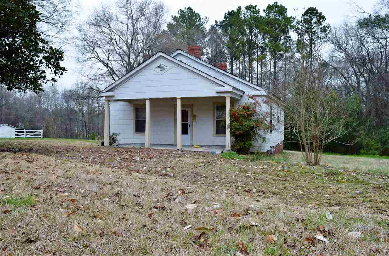 Photo of 1632 Holly Dale Drive  Lancaster  SC