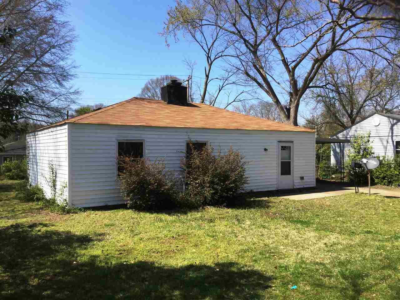 Photo of 1043 Oconee Avenue  Rock Hill  SC