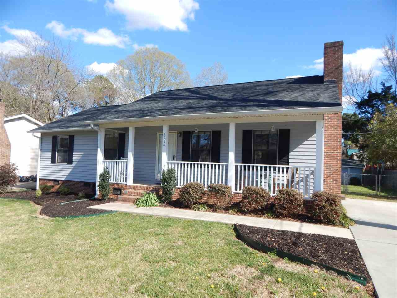 Traditional, Single Family - Rock Hill, SC (photo 1)