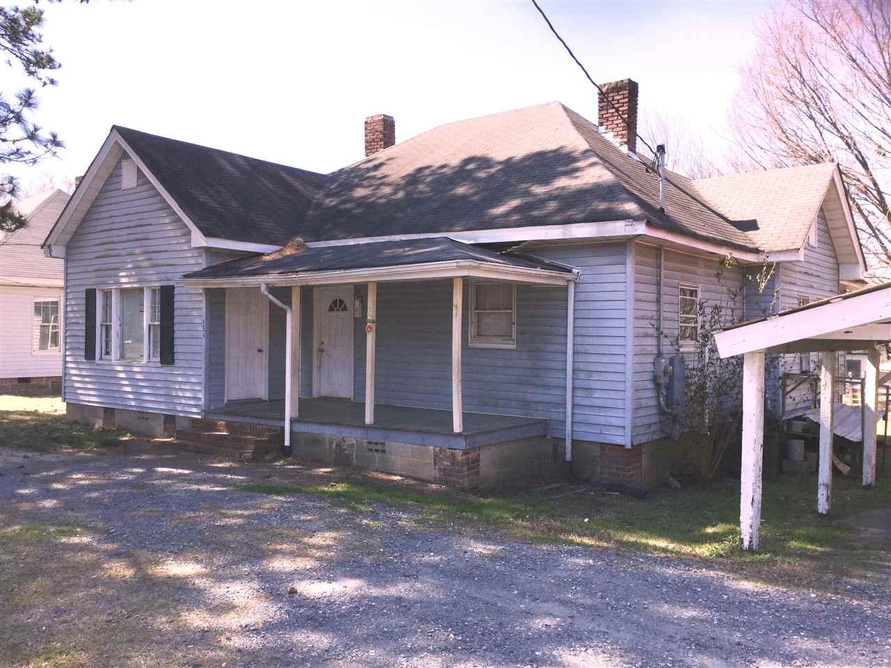 Photo of 156 E Moore Street  Rock Hill  SC