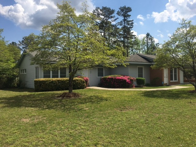 Photo of 101 Park Dr  Kershaw  SC