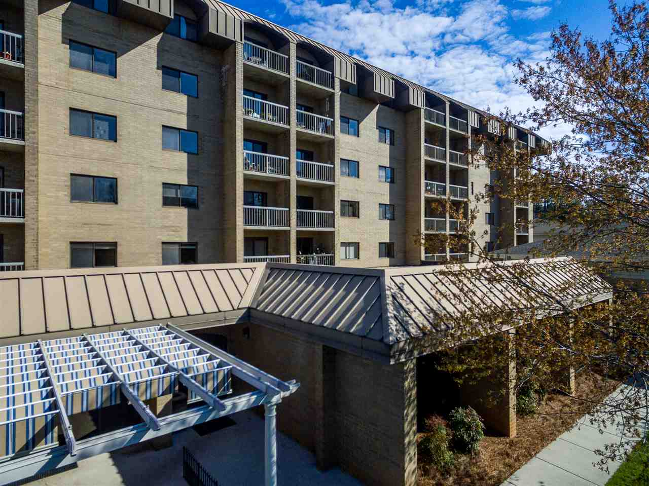 Photo of 1330 India Hook Road 308  Rock Hill  SC