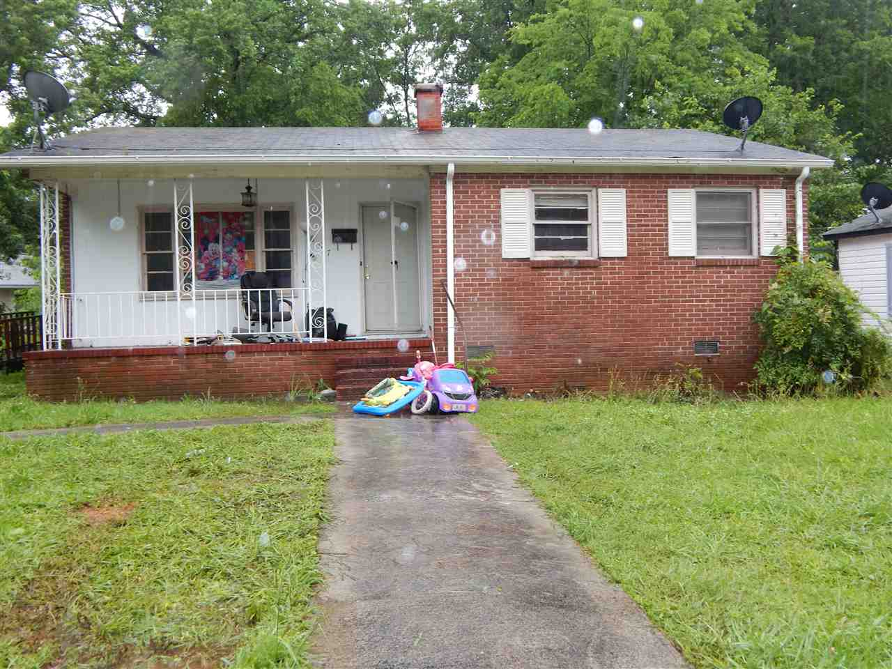 Photo of 607 Clarinda Street  Rock Hill  SC