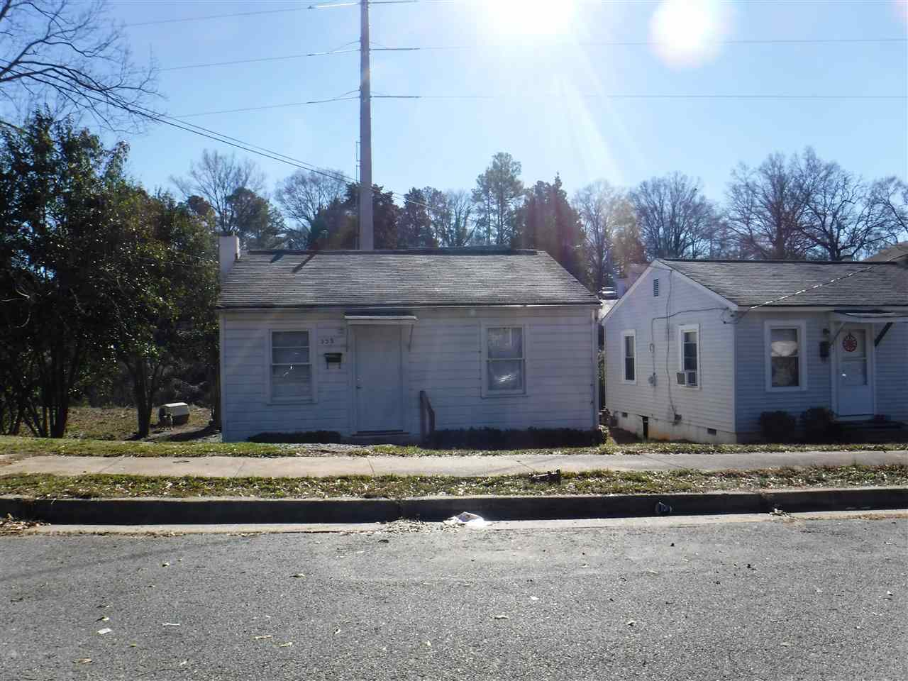 Photo of 353 Friendship Drive  Rock Hill  SC