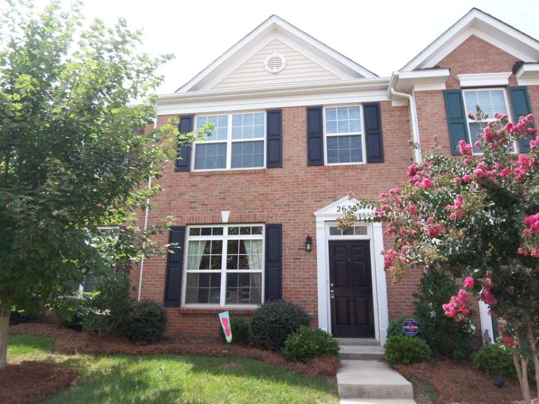 Photo of 2636 Dunrobin Place  Indian Land  SC