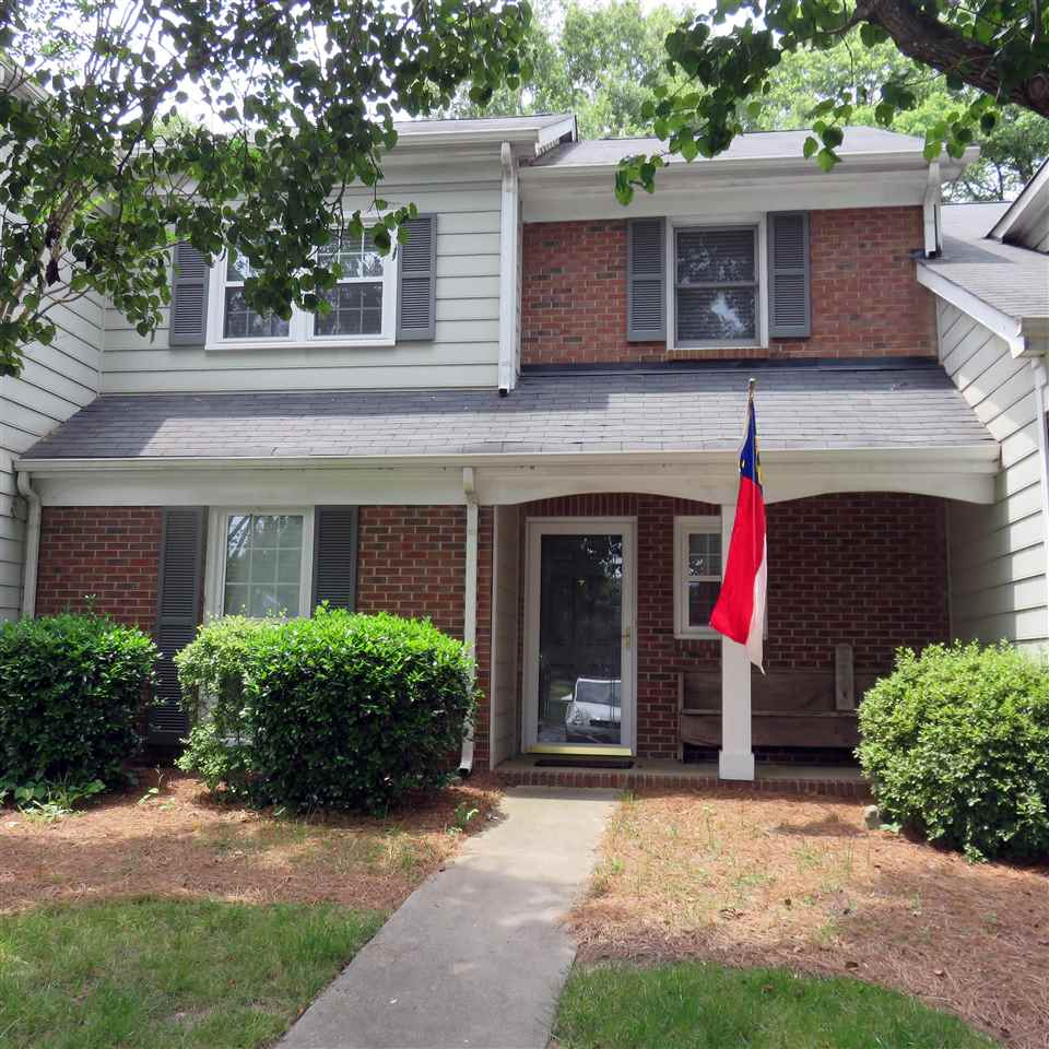 Photo of 9484 Kings Falls Drive  Charlotte  NC