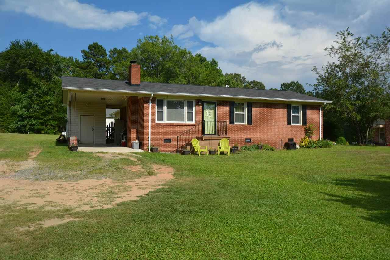 Photo of 1464 Catawba River Road  Fort Lawn  SC