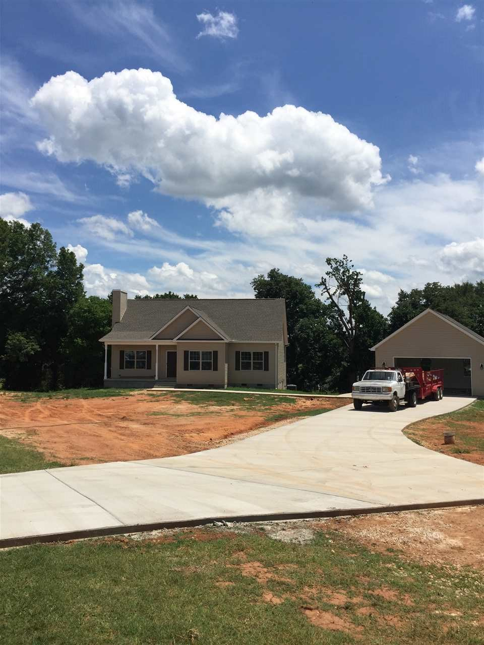 Photo of 4033 Chester Hwy  McConnells  SC