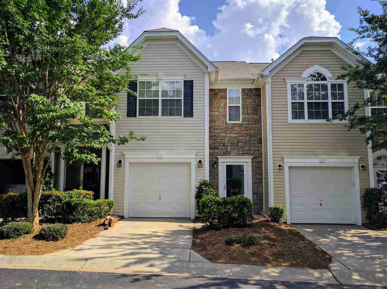 Photo of 2145 Midnight Blue Ln  Fort Mill  SC