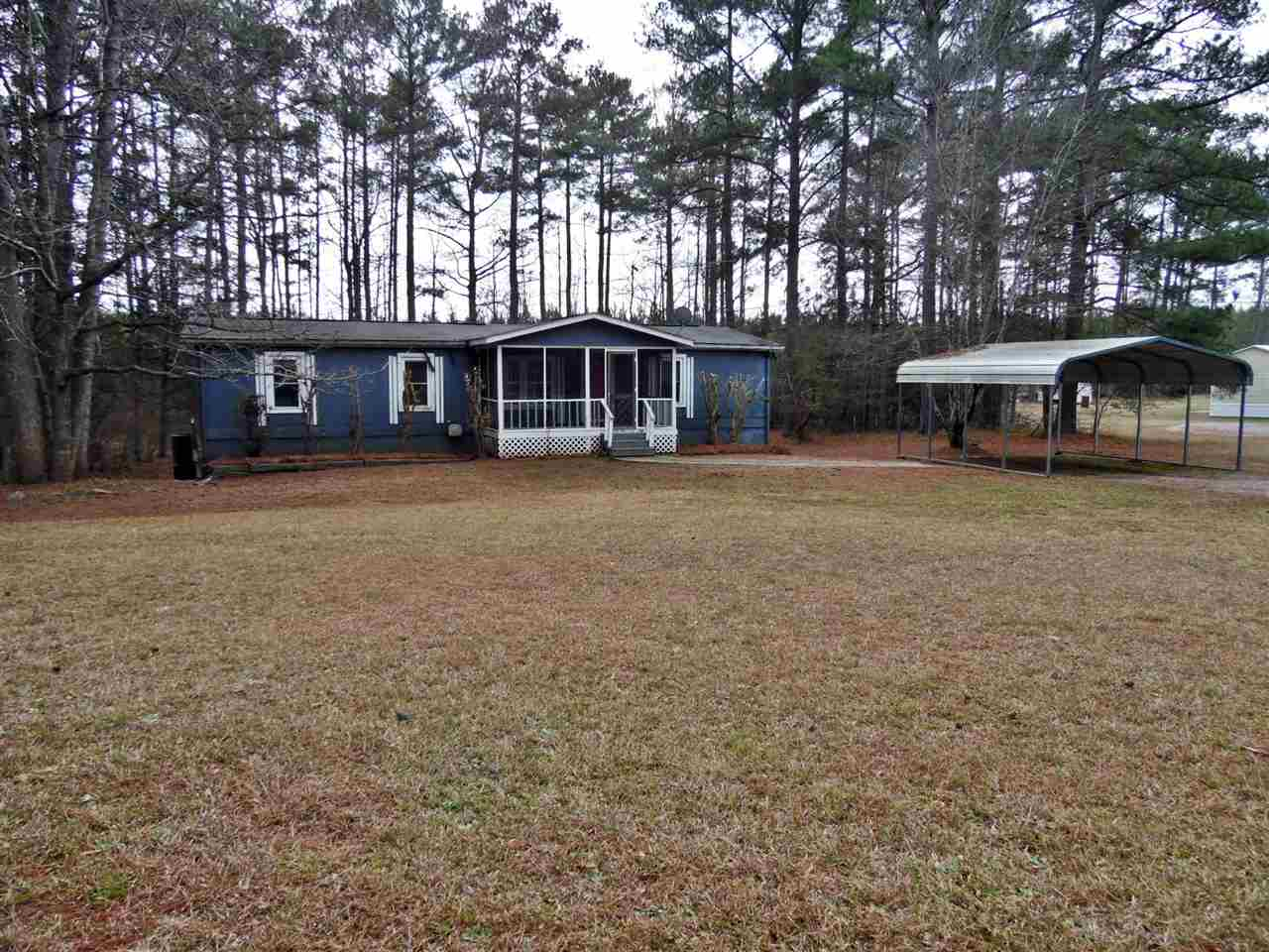 Photo of 1134 Meadowbend Drive  York  SC