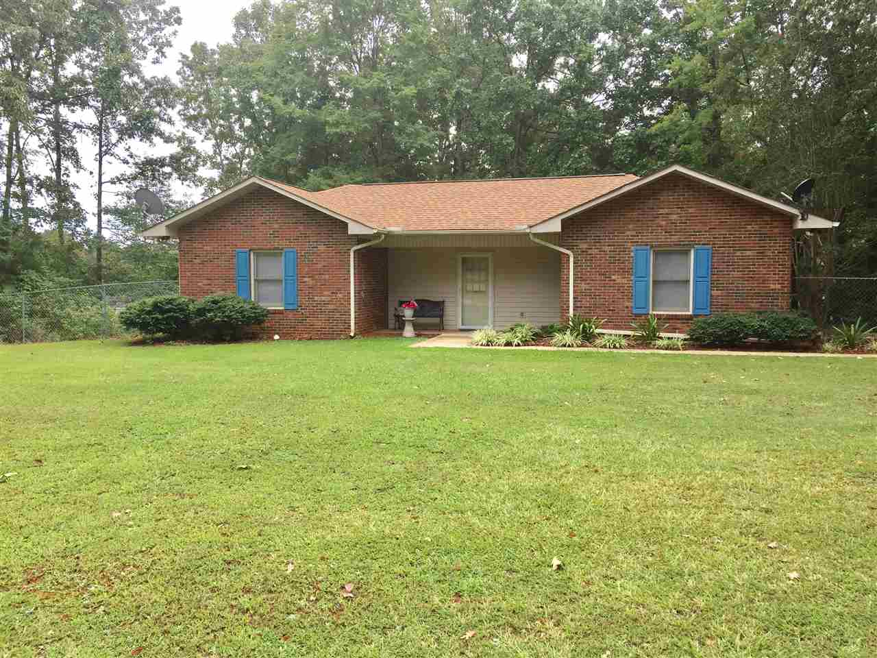 Photo of 5608 Hillsdale Drive  Fort Lawn  SC