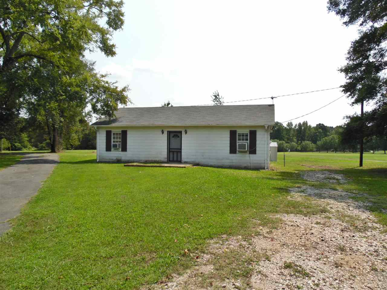 Photo of 3359 Chester Hwy  McConnells  SC