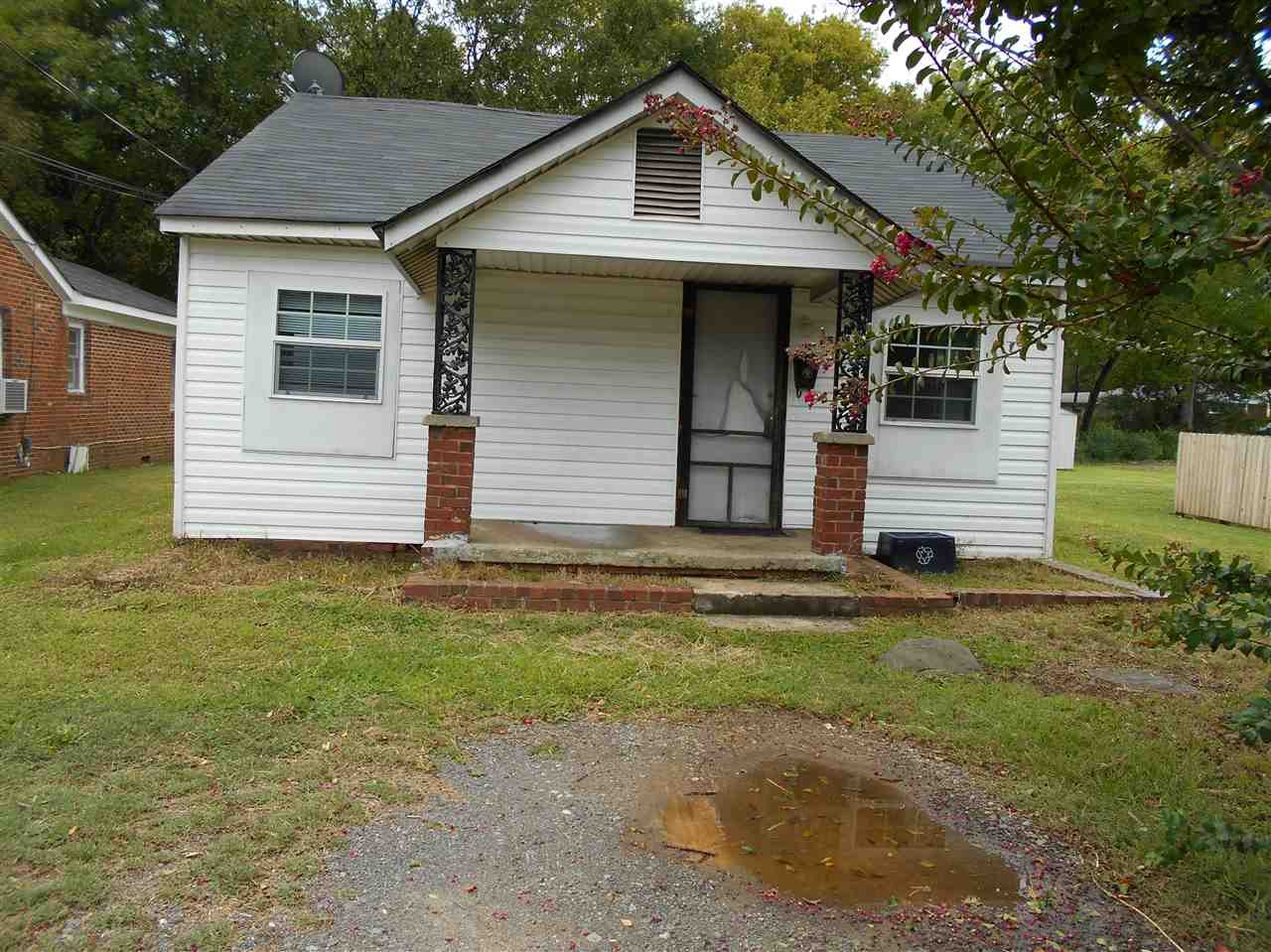 Photo of 252 Carroll St  Rock Hill  SC