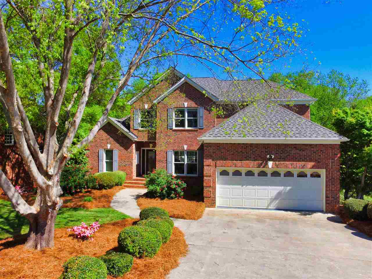359 Gringley Hill Road, Baxter Village in York County, SC 29708 Home for Sale