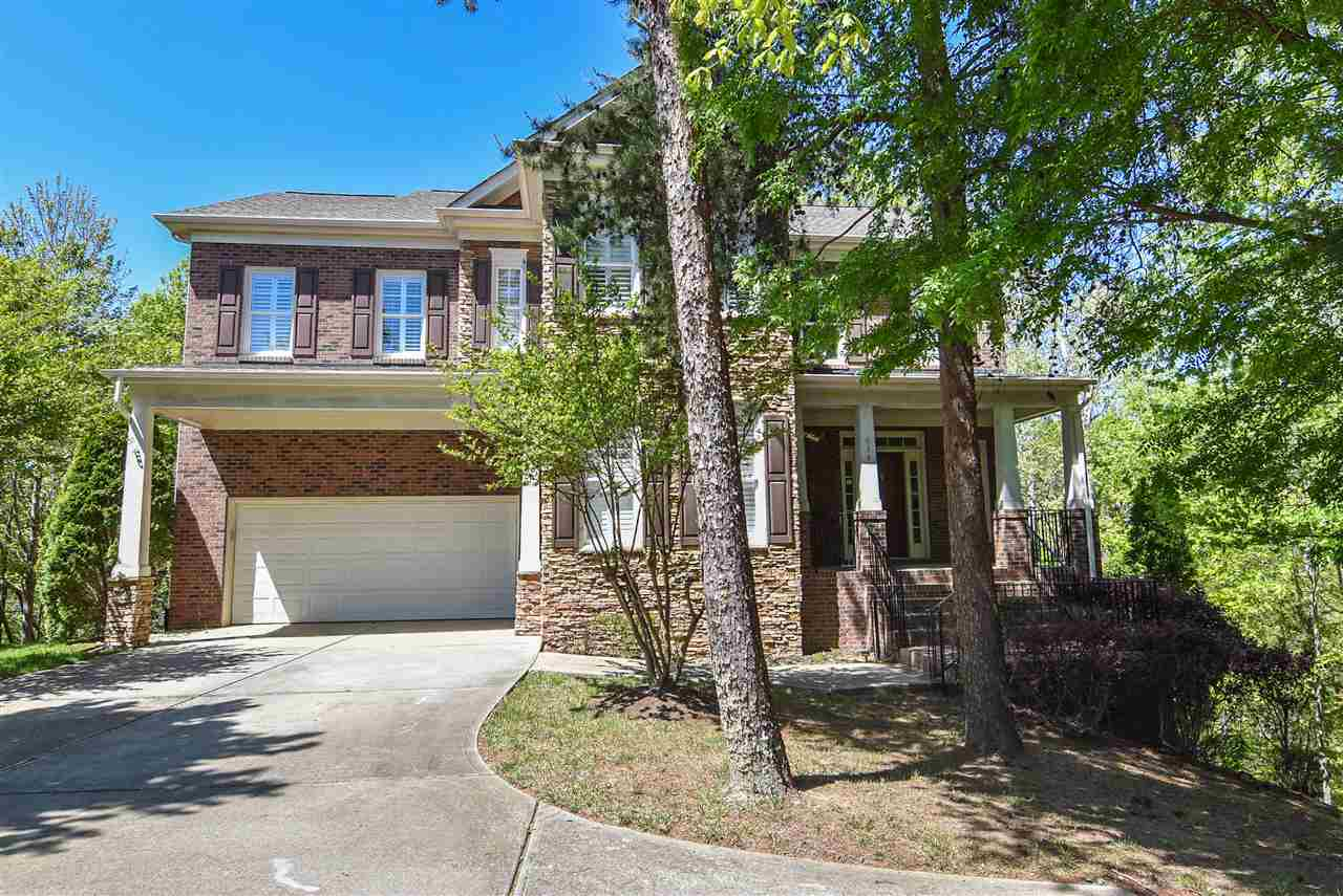 634 Andover Ln, Baxter Village in York County, SC 29708 Home for Sale