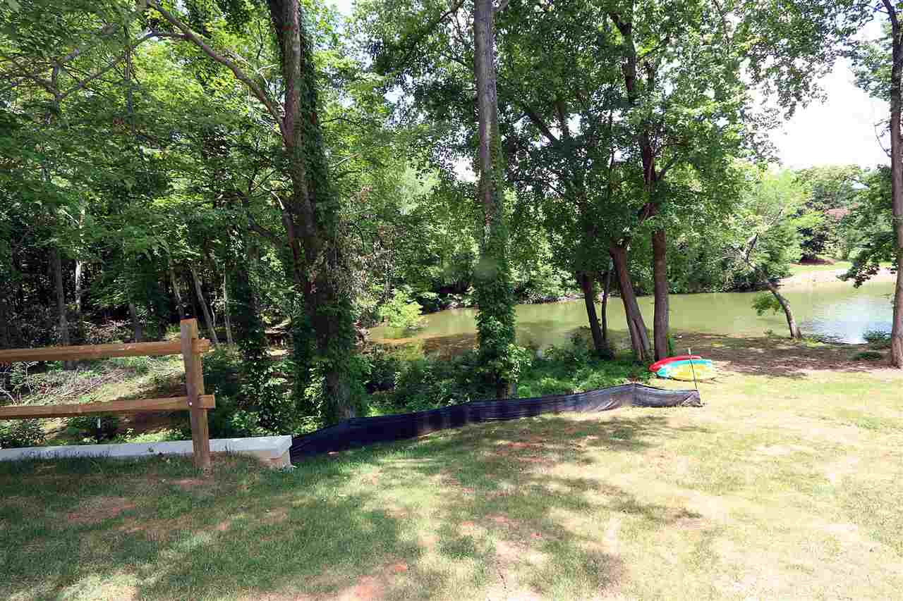 4136 #d Charlotte Highway, Lake Wylie South in York County, SC 29710 Home for Sale