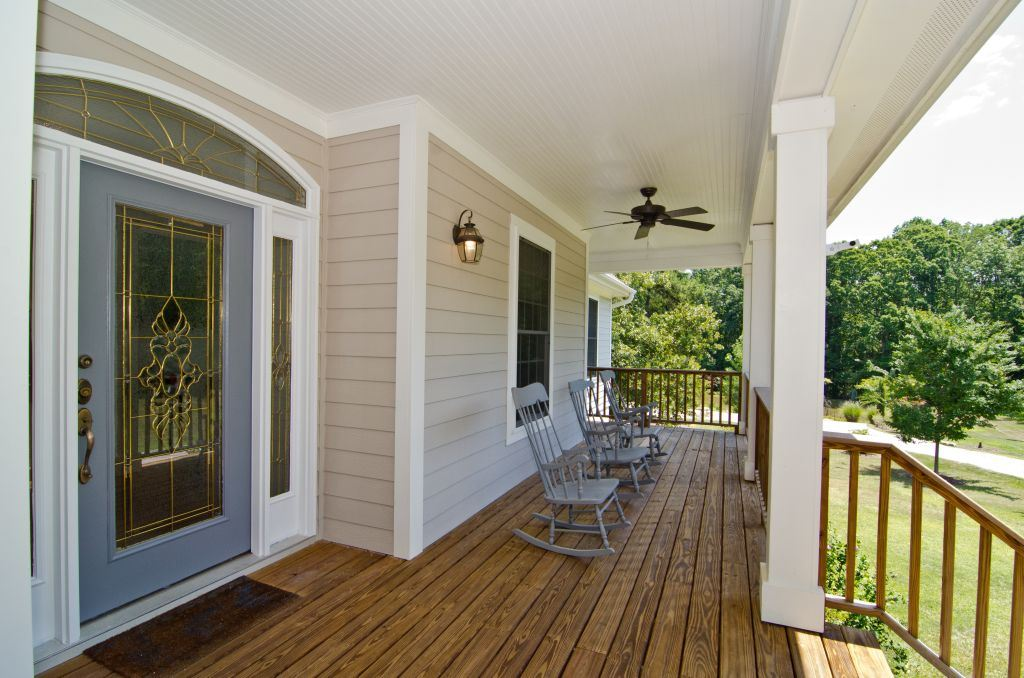 514 Bethel School Road, Lake Wylie South in York County, SC 29710 Home for Sale