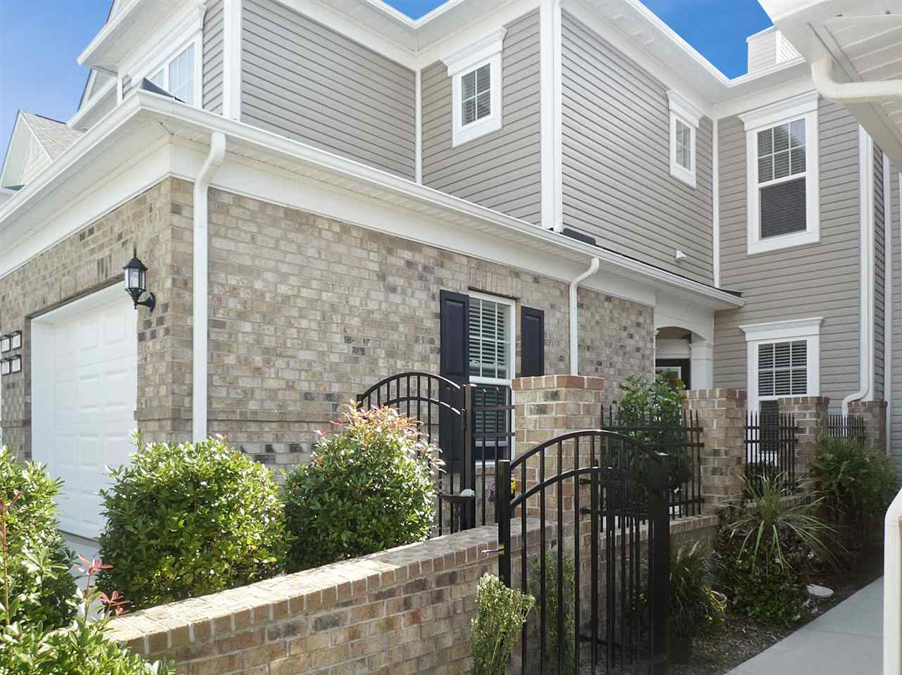 45008 Wigeon Lane, one of homes for sale in Indian Land