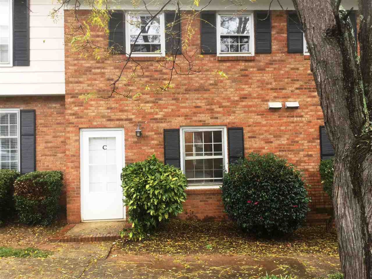 1792-c Ebenezer Rd, Rock Hill, South Carolina