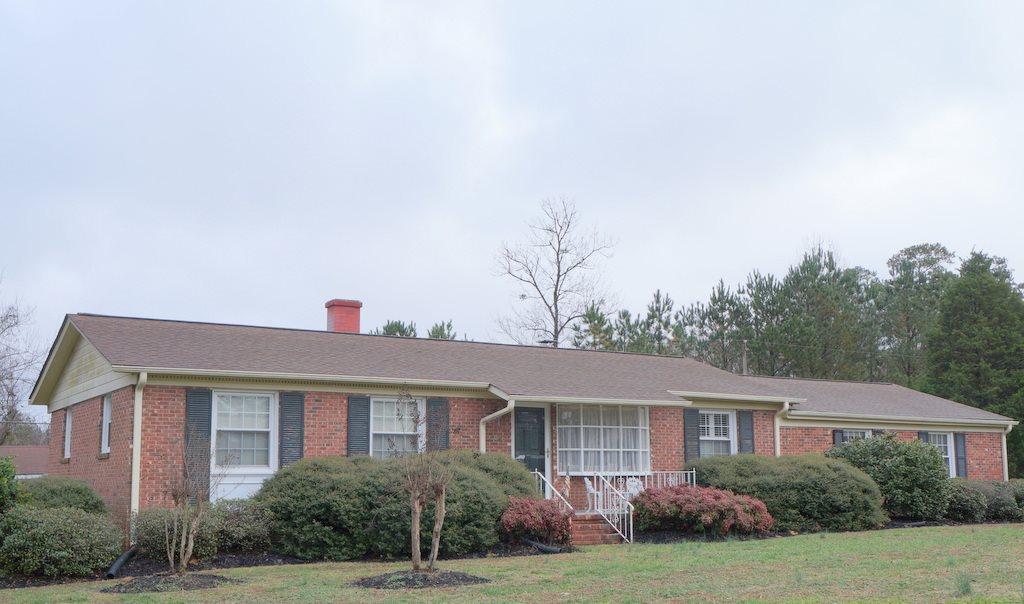 1035 Clarkson St, Rock Hill, South Carolina