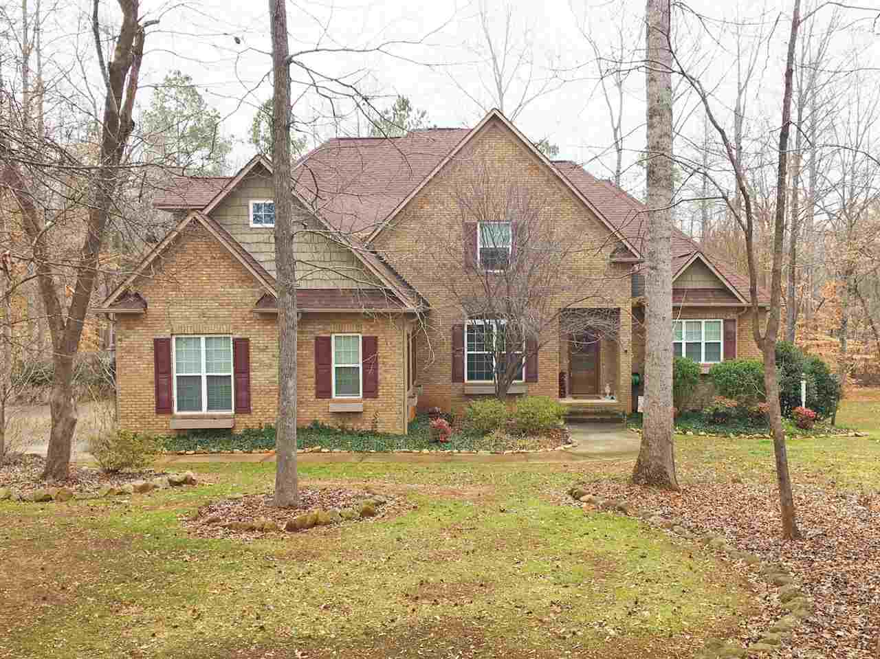 2015 Delfin Court, Rock Hill, South Carolina