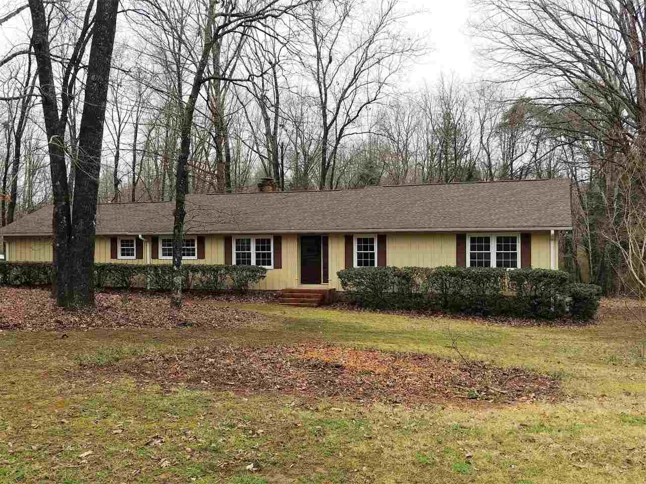 1809 Timberlake Dr, Rock Hill in York County, SC 29732 Home for Sale
