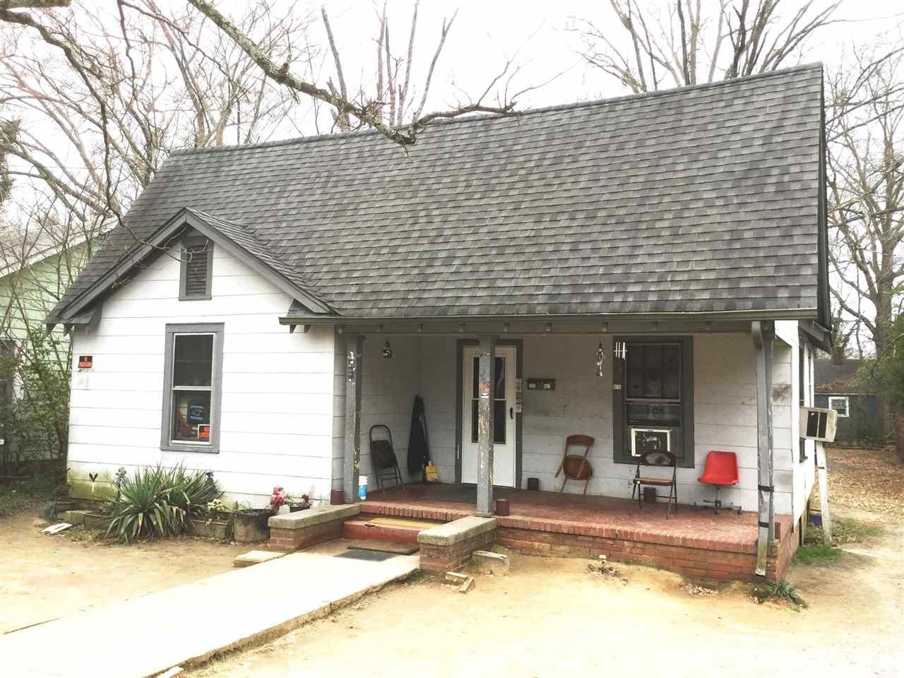 308 State St, Rock Hill, South Carolina