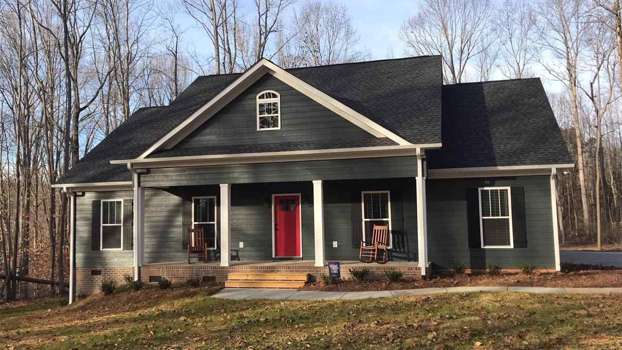 546 E Old Limestone, York in York County, SC 29745 Home for Sale