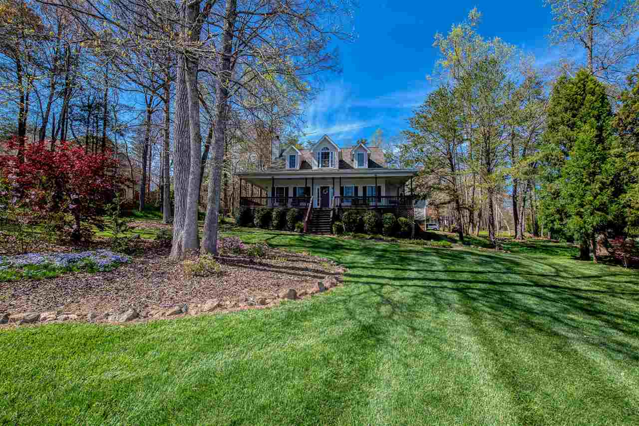 1503 Autumn Brook Lane, York in York County, SC 29745 Home for Sale