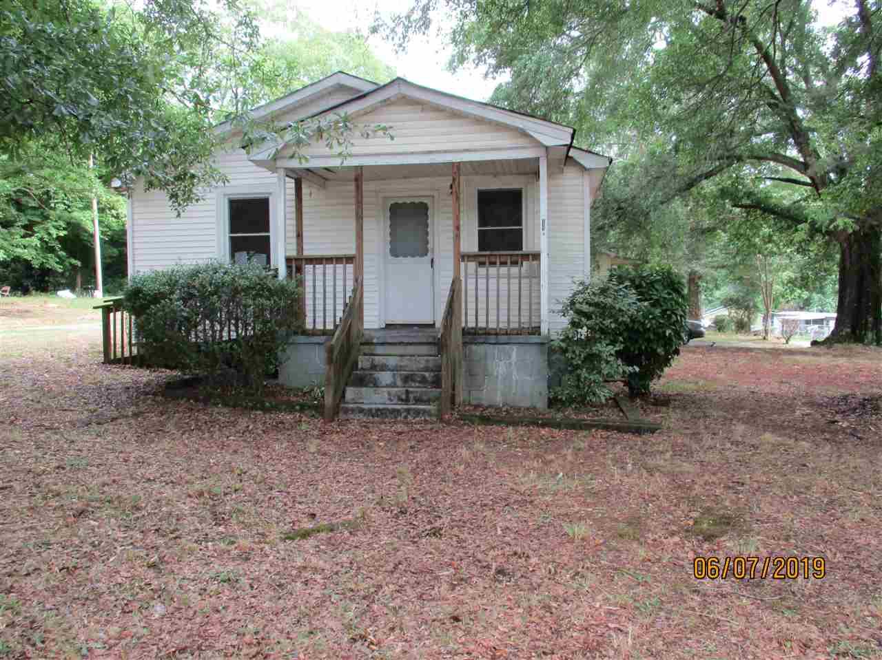 115 Corner Stone RD, Easley, South Carolina