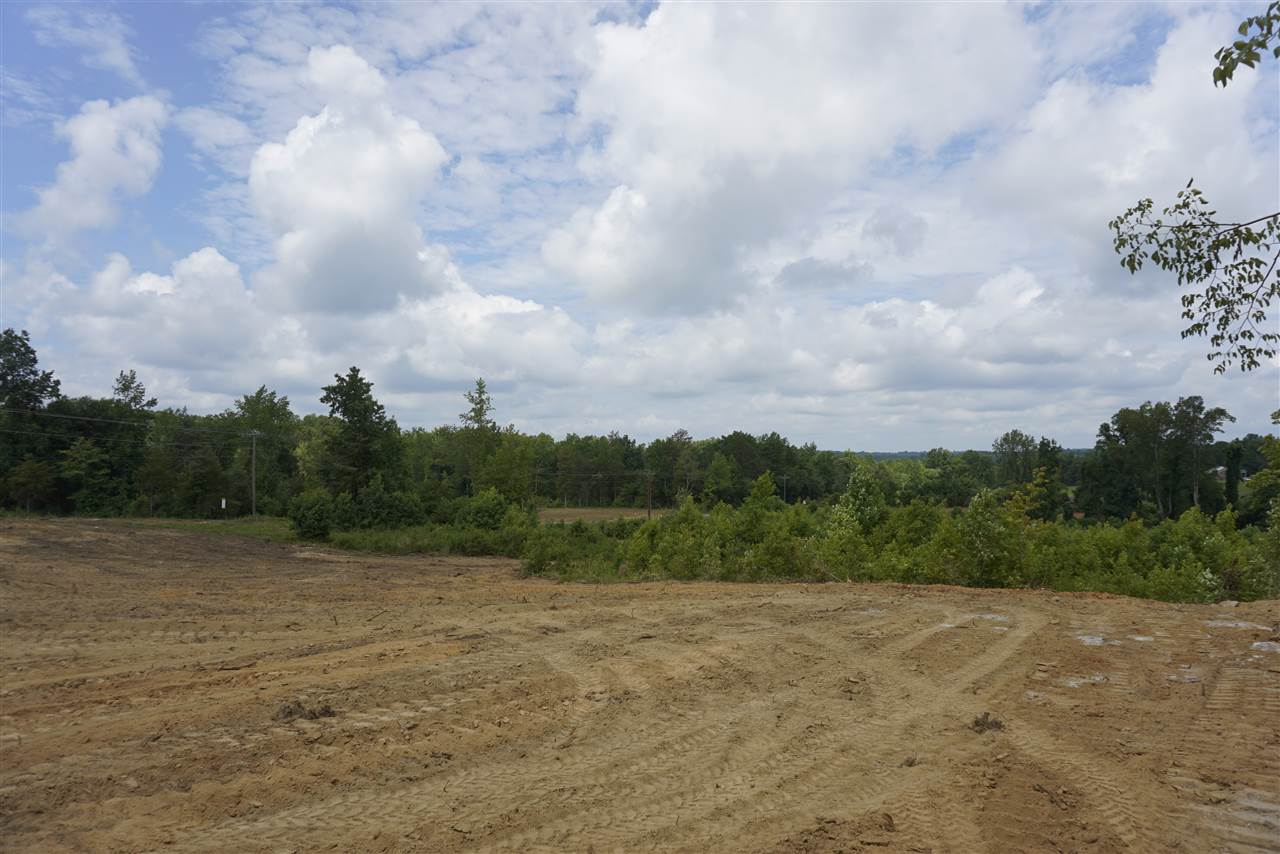 5 Ac Boheler, Clover in York County, SC 29710 Home for Sale
