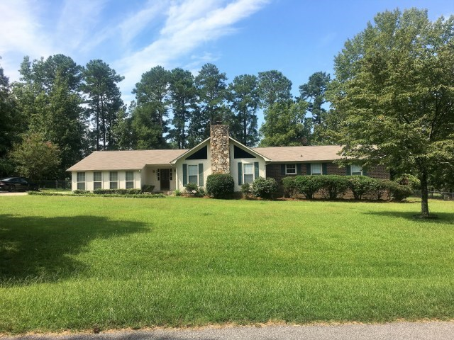 2686 Kirkover Dr, Lancaster, South Carolina