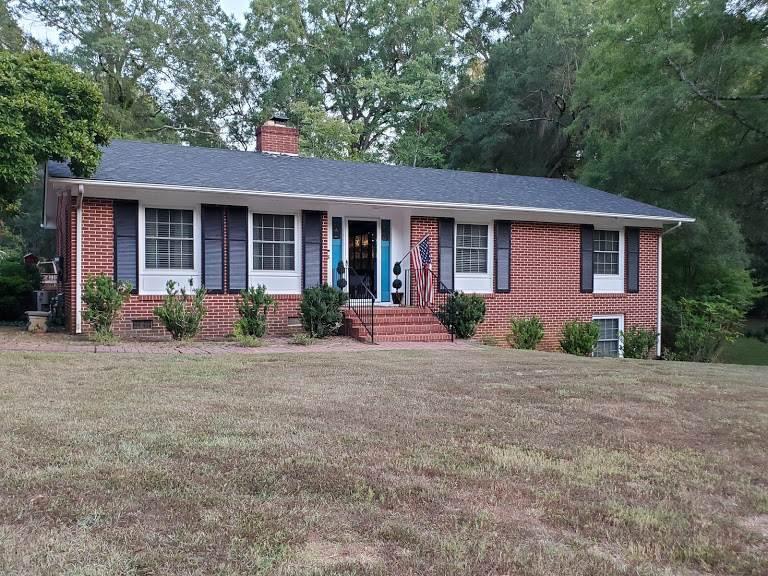 201 springdale, York in York County, SC 29745 Home for Sale