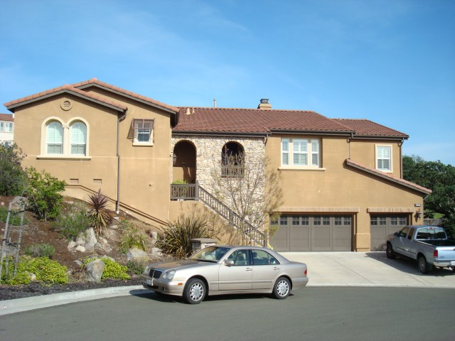 5314 Autumn Rock Ct, Fairfield, CA 94534